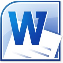 generate word file