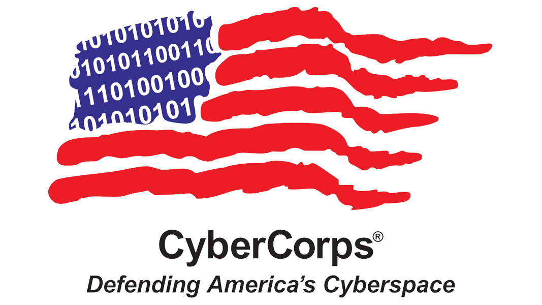 CyberCorps - defending America's Cyberspace
