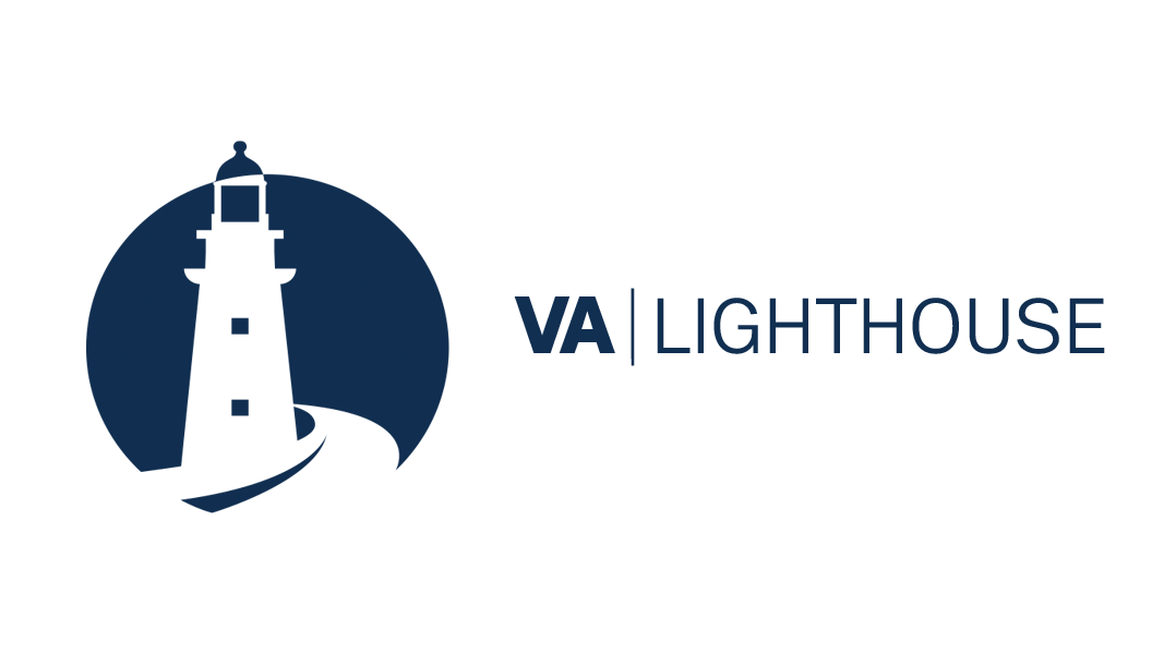 Lighthouse A P I management platform